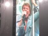 Legendary Rock Concert: Bon Jovi(review)