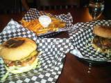Steveston Review: Mondo Eatery & Burger Bar