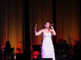 Concert Review: Idina Menzel in Vancouver