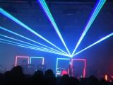 Concert Recap: Metric inVancouver