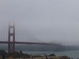 Day 25-26: San Francisco#28days