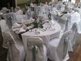 Wedding Planning – Sourcing Suppliers
