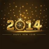2014 Happy NewYear
